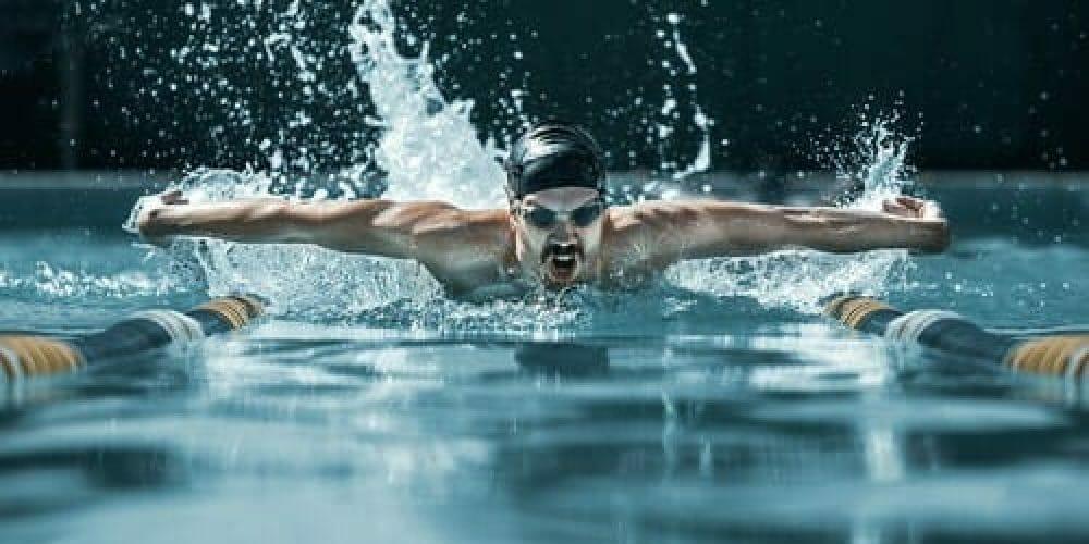 Respiračný systém ako limitujúci faktor u športovcov